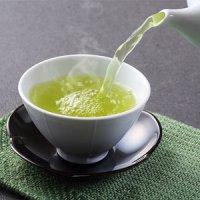 آنتی هیستامین طبیعی | ۷ آنتی هیستامین صد در صد طبیعی برای کاهش آلرژی