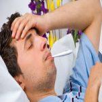 کاهش دمای بدن و علائم آن با روش های طبیعی و باور نکردنی
