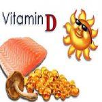 کمبود ویتامین دی در بدن و چهار تاثیر مخرب آن بر بدن