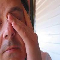 خارش صبحگاهی چشم :چرا صبح ها چشم ما دچار خارش می شود؟!