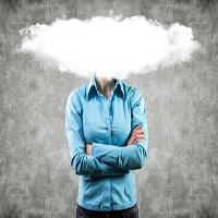 دلایل ایجاد مغز مه آلود |از مغز مغز مه آلود چه می دانید؟