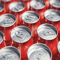 نوشیدنی های مضر که استخوان ها را می خورند از مصرف آنها خودداری کنید