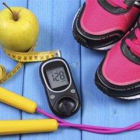 پیش دیابت |چگونه از تبدیل شدن پیش دیابت به دیابت جلوگیری کنیم؟