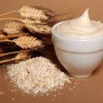 درمان سریع سوختگی و تاول های ناشی از آن با موادی باورنکردنی