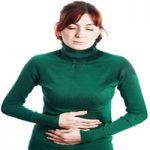 پیچ خوردگی تخمدان در زنان ؛علل و راهکارهای درمان پیچ خوردگی