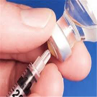 عوارض تزریق واکسن آنفلوآنزا |آیا به واکسن های آنفلوآنزا آلرژی دارید؟