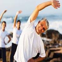 فواید ورزش کردن ۳۰ دقیقه ای برای مغز و سیستم عصبی