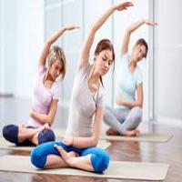 ورزش یوگا چه تاثیراتی شگفت انگیزی بر سلامتی انسان میگذارد؟