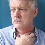 چه چیزهایی میتواند حال مبتلایان به آسم و آلرژی را بدتر کند؟