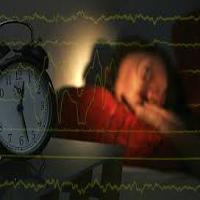 اختلالات خواب، خطر بیماری های قلبی را به دنبال دارد