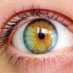 بیماری هایی که با مشکلات چشمی خود را نشان می دهند