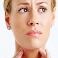 چند نوع گواتر داریم؟ علائم گواتر کمکار و پرکار و راه های تشخیص و درمان