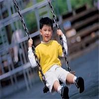 تابسواری و طناب زدن باعث کاهش وزن و بهبود حافظه میشود