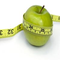 ترفندهای لاغری و کاهش وزن برای آنها که به شدت سرشان شلوغ است