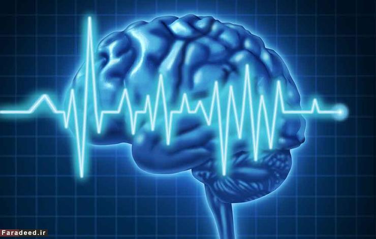 علائم هشداردهنده تومور مغزی