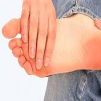 چند توصیه کلی برای سلامت و بهبود جریان خون در پاها