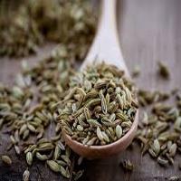 خواص درمانی رازیانه |این گیاه ضد سرطان عمل میکند!