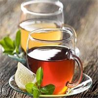 معروف ترین داروی گیاهی سم زدای بدن را بشناسید