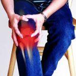 دلایل ترسناک و علائم عجیب و غریب همراه با درد مفاصل