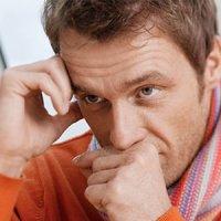 برای درمان سرفه، دم کرده های گیاهان دارویی بخوریم یا خیر؟
