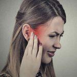 درمان عفونت گوش با یک حبه سیر؟!