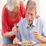 بیماری آلزایمر |با این رژیم غذایی آلزایمر نمی گیرید!