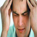آیا سردردهای خوشهای قابل پیشگیری هستند