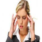 انواع سردرد و روشهای برطرف کردن آن از منظر طب سنتی