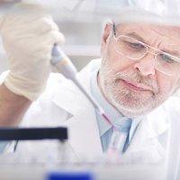 راهکاری جدید و شگفت انگیز برای مبارزه با سرطان خون