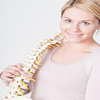خانم ها با این رژیم غذایی سلامت استخوان های خود را تقویت کنند