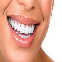 سلامت دهان و دندان و مصرف خوراکیهای ممنوع!