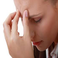 سینوزیت چیست چه علائمی دارد و چگونه درمان می شود؟
