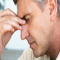 درمان فوق العاده خانگی سینوزیت و عفونتهای تنفسی + خواص دمنوش ها!