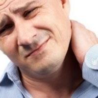علائم آرتروز گردن را بشناسید|نکات مفید از پیشگیری تا درمان