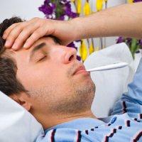 علائم عفونت ویروسیِ آنفلوآنزای پرندگان
