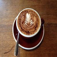 چرا مصرف قهوه میتواند طول عمر انسان را افزایش دهد؟