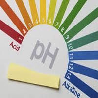 ۲۰ نشانه اسیدی بودن بیش از حد بدن + درمان بدن اسیدی