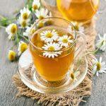 نوشیدنی های همه کاره برای درمان فوری سردی معده