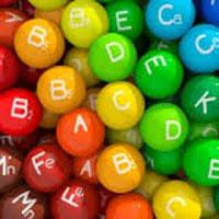 ویتامین های ضروری بانوان |۱۰ ویتامین ضروری برای بانوان