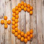 یک معادله قدیمی؛ ارتباط ویتامین C و سرماخوردگی