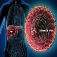 ۷ نوع هپاتیت را بشناسید + نوع هپاتیت پیشگیری و راه های درمان
