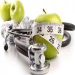 پاکسازی لوله گوارش و کبد از روشهای مهم در درمان چاقی