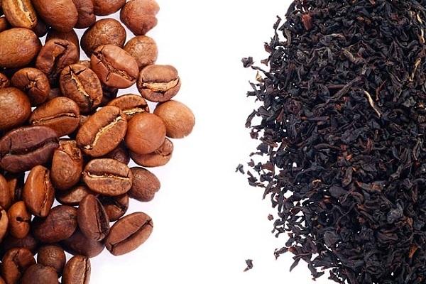 چاي يا قهوه کدام را انتخاب مي کنيد؟