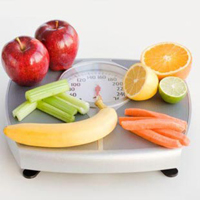 با این برنامه ساده تا نوروز ۸ کیلو وزن کم کنید + دستورالعمل