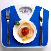 توصیه های افرادی که کاهش وزن موفق دارند چیست؟