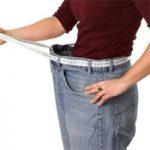 کوچک کردن شکم در عرض یک هفته با 7 گام ساده