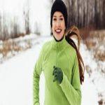 افزایش وزن در زمستان |۵ دلیل که زمستان باعث افزایش وزن می شود