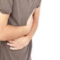 دانستنی هایی مفید از یک التهاب خاص در بدن!