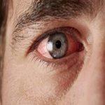 بیماری دیابت چه بلایی سر چشمها میآورد؟ رژیم غذایی مناسب این بیماری