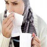 بیماری های فصل سرما را با داروخانه طبیعی بگذرانید